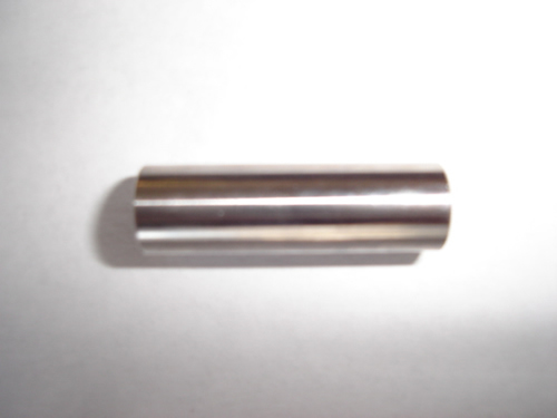 Piston Pin 12mm 2 stroke 50cc engine -1111
