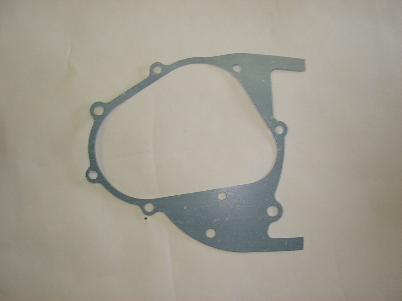 Mission Case Gasket 150cc GY6-2150