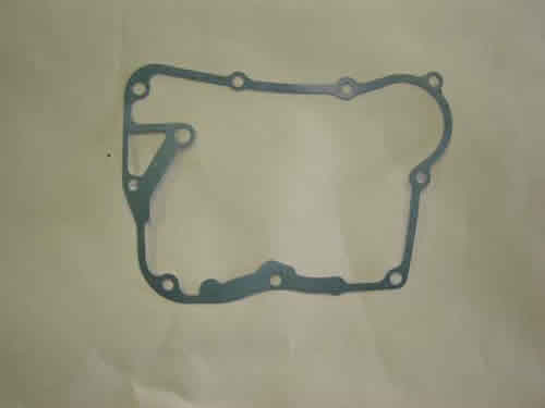Gasket right Crankcase cover 150cc-1634