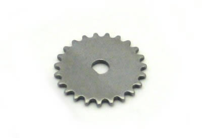 150cc GY6 Drive Sprocket Oil Pump-1244