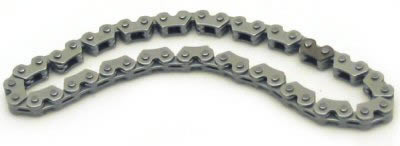 150cc GY6 Oil Pump Chain -1245