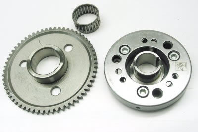150cc GY6 Starter Clutch Set-1205