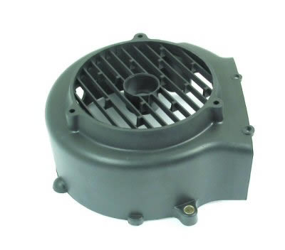 150cc GY6 Fan Cover -1210
