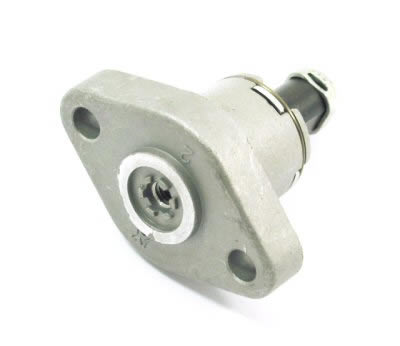 150cc Timing Chain Tensioner GY6 -1164