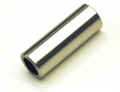 Piston Pin 125cc 1752