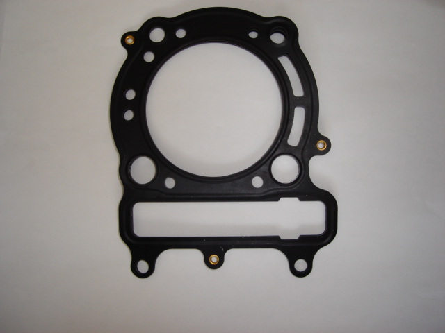 Cylinder head gasket 250cc-300cc engine -1666