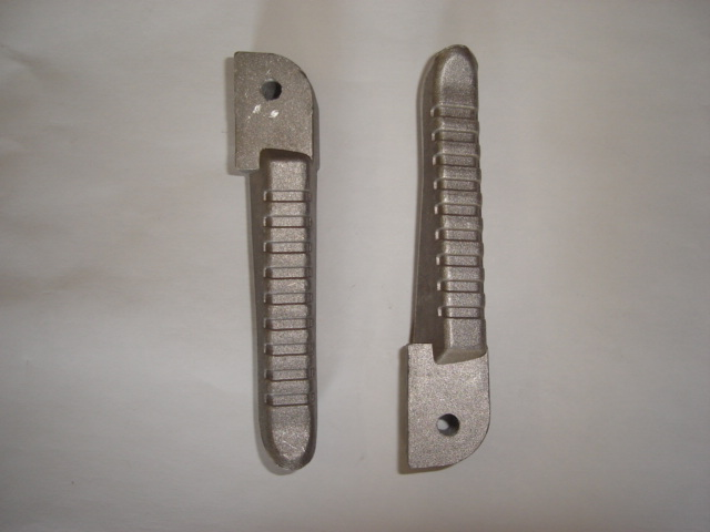 Back Pegs for Scooter -1826