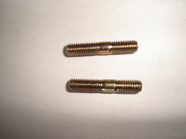 Cylinder Exhaust Screw 50-150cc-1927