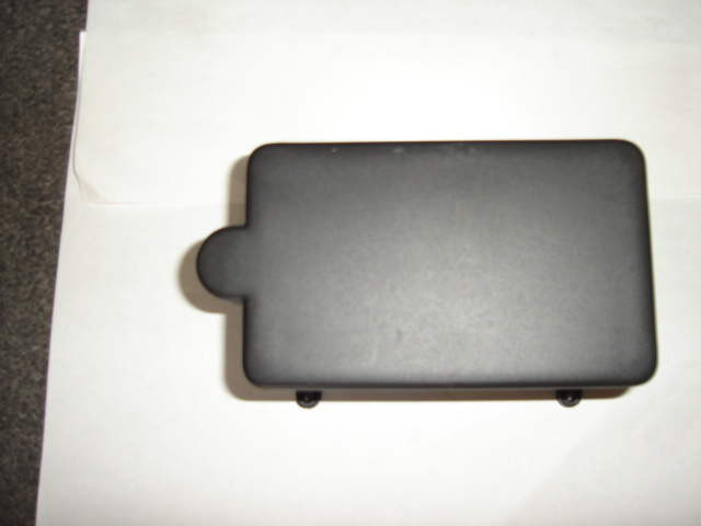Battery Cover Vento Zip R3I GMI 109-1944