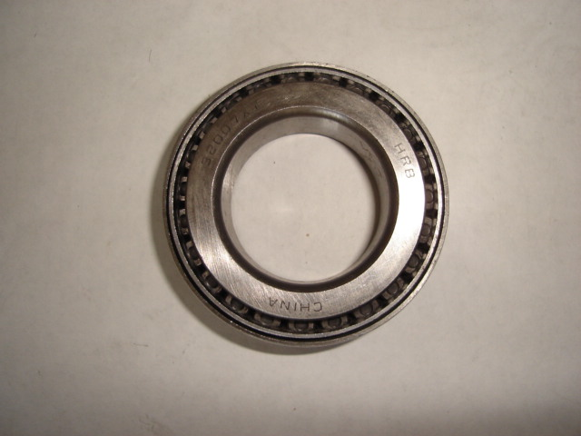 Lower Steering Bearing 150cc-1955