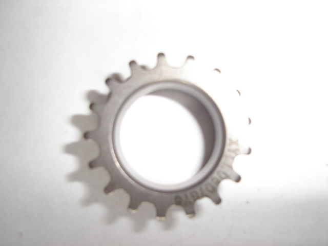 Camshaft Chain Sprocket 150cc-1965