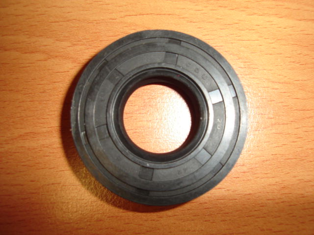 LH Oil Seal 20x42x8 QJ Engine-2120