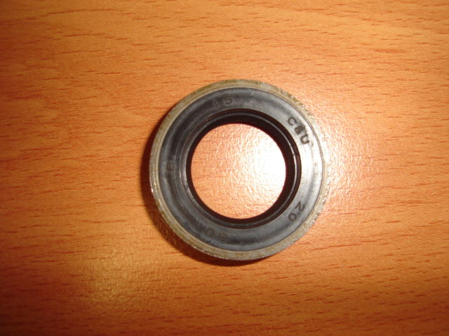 Oil Seal 20x32x6 QJ Engine-2119