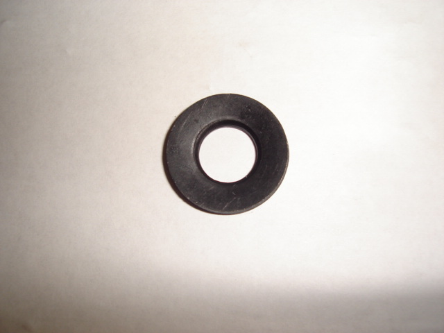 Washer for Starting Disc 2 stroke 50cc-2007