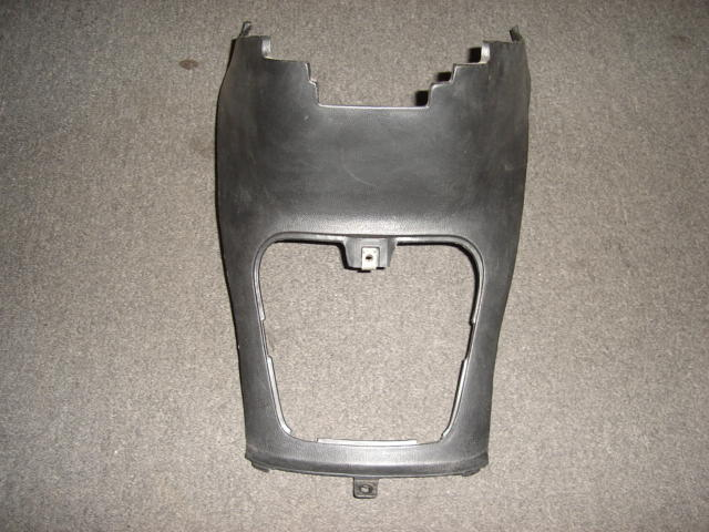 Under seat 150cc Body Panel Vento Phantom GMI 406-2043
