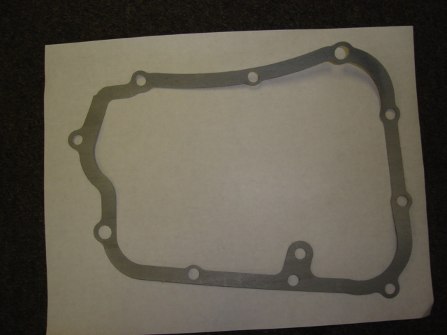 Right Crankcase Cover Gasket-2092