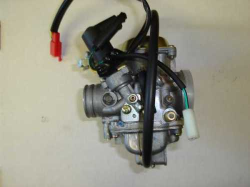 Carburetor 250cc-300cc-1692