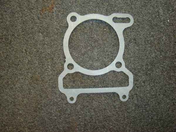 Base gasket 250cc-300cc engine -1672