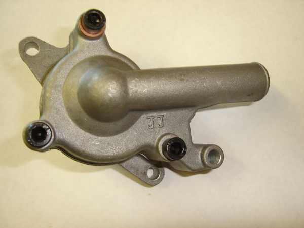 Water Pump 250cc-300cc-1679