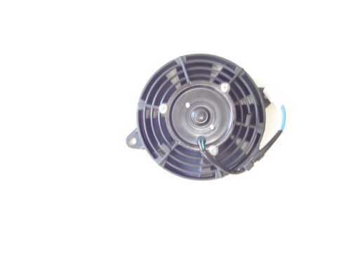 cooling Fan 250cc-300cc-1732