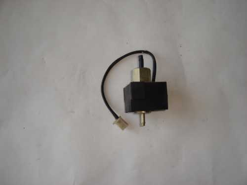 Fuel Pump 250cc-300cc-1716