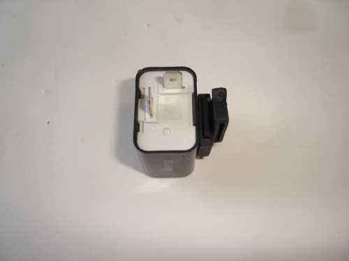 Turn Signal relay 150cc-300cc-1718