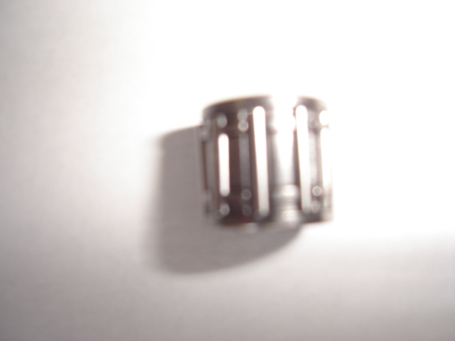 10mm Needle Bearing for 2 stroke Engine-662