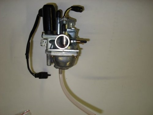 Carburetor 2-stroke 50cc Minerelli Engine-760