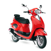 GMI 106 Parts (49 or 50cc 4 stroke engine)