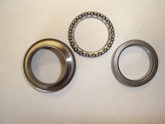 Lower Bearings-2171