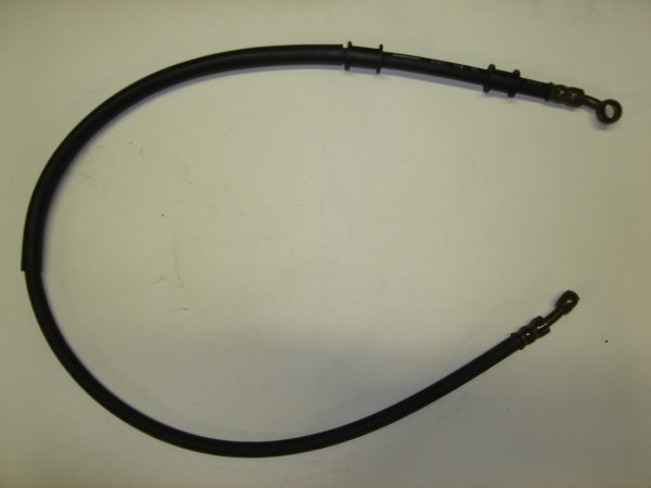 Front Hydraulic Disc Brake Line scooter-895