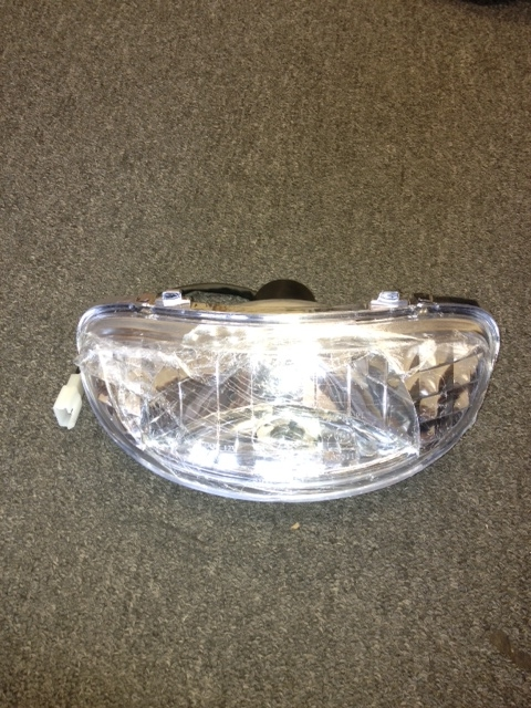 Headlight-2449
