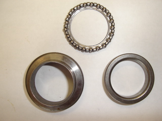 Lower Bearings-2173