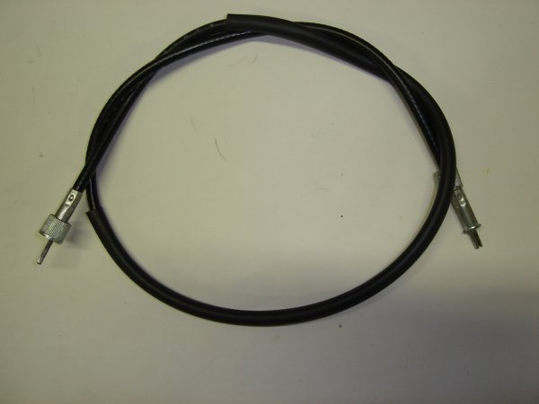 Speedometer Cable MT-13 Scooter, Forked End-953