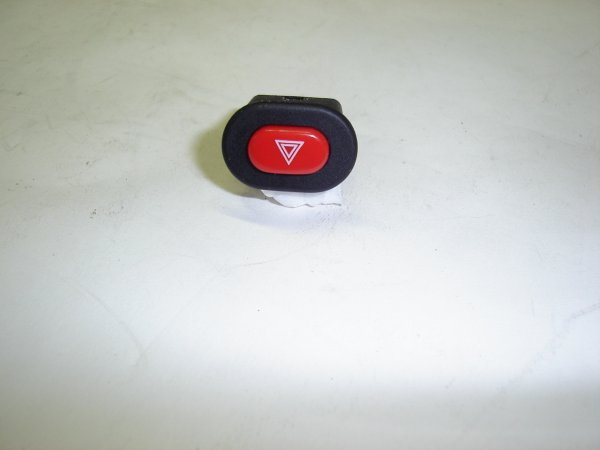 Kill Switch Button Scooter-927