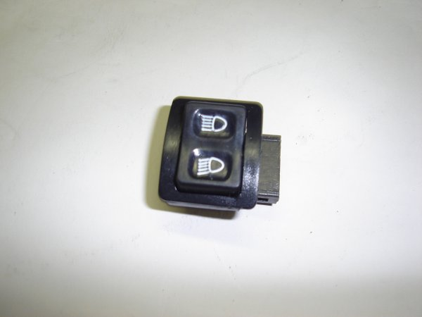Headlight Bright Control Switch Scooter-928