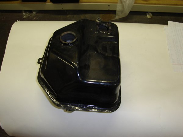 Gmi Parts on 250cc Gy6 Scooter Engine
