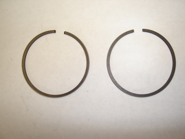 47mm Piston Rings-2163