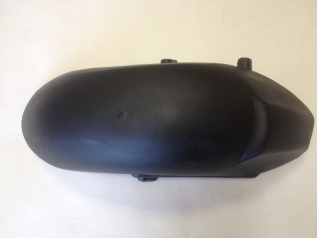 Rear Back Fender Inside Part-2744