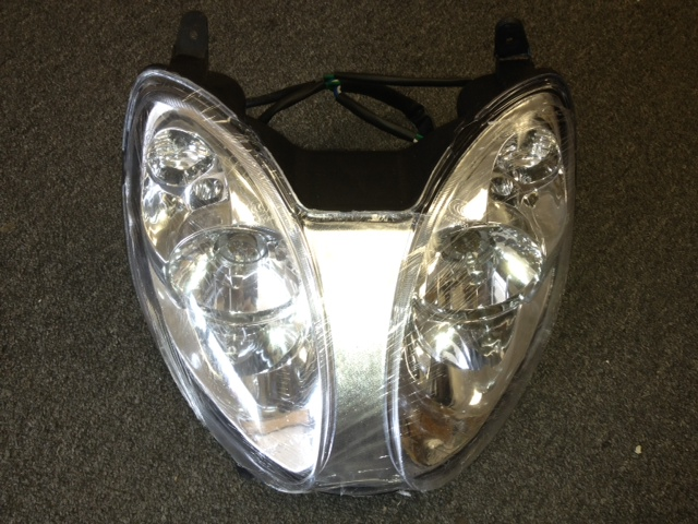 Headlight-2584