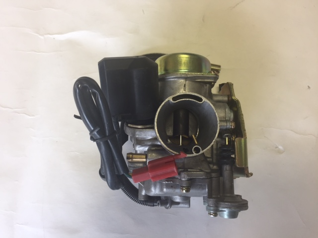 250c-300cc carburetor-2798
