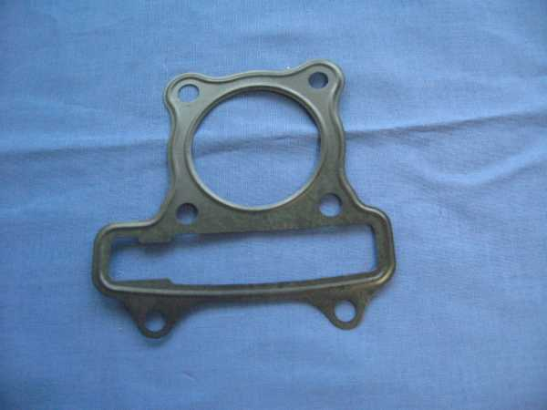 Head Gasket 4-stroke 50cc Engine-253