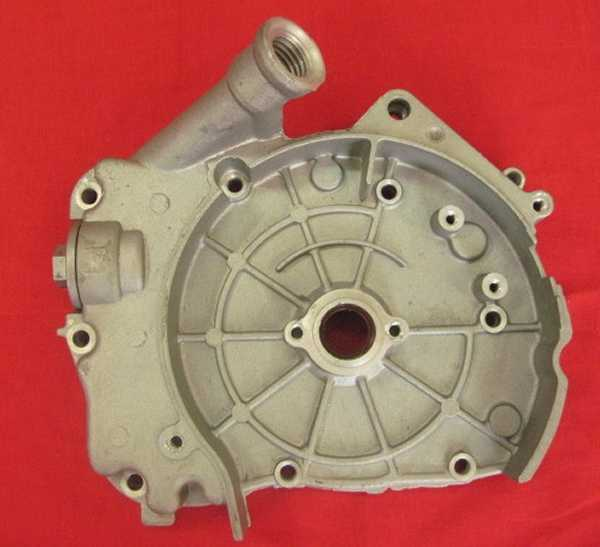 Right Crankcase Cover 125/150cc -1633