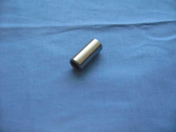 150cc GY6 Piston Pin-1216