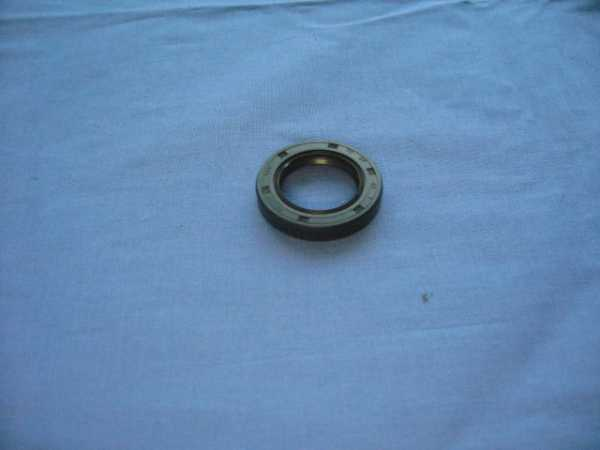 Oil Seal 50cc 4-stroke Engine 27x42x7 -422