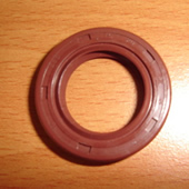 Oil Seal Primary Gear 17x35x7 2 stroke 50cc-1995