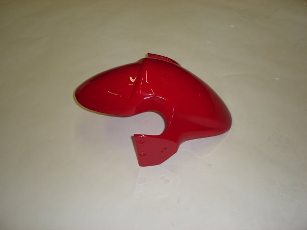 Front Fender Triton r4 Scooter-529