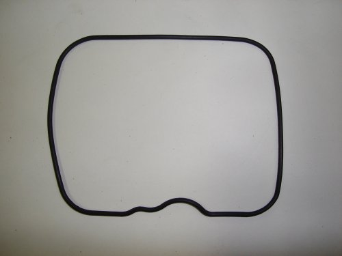 150cc GY6 QJ Style Valve Cover gasket -1252