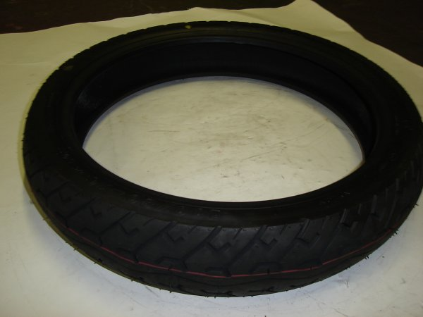 100/80-16 Scooter Tire-560