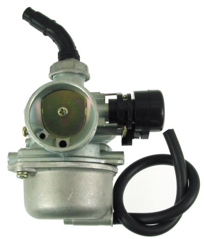 ATV Carburetors